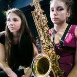 ten instrument z pewnością zagra na spektaklu